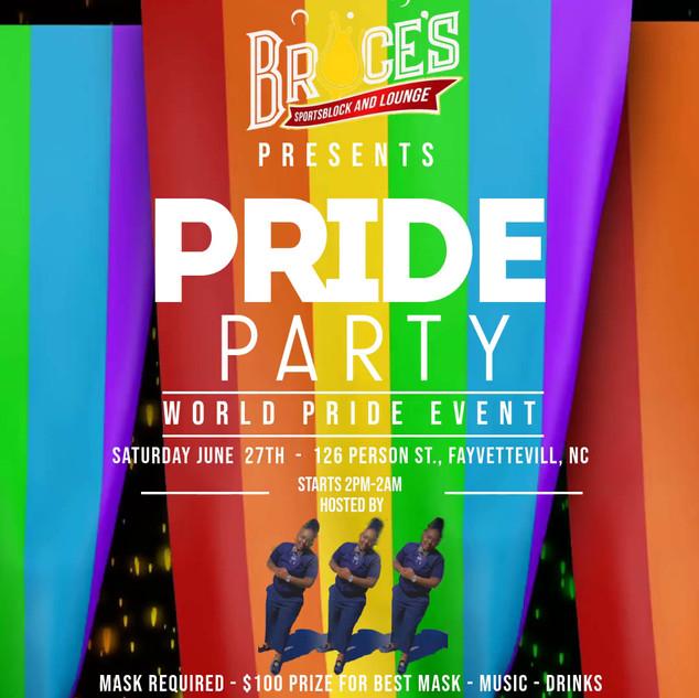 Pride Party Flyer.mp4