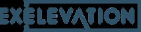 EXELEVATION Logo