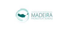 Madiera Promotion Bereau Logo