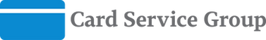 Card Service Group Logo