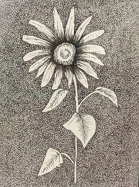 Jody Prell Flower
