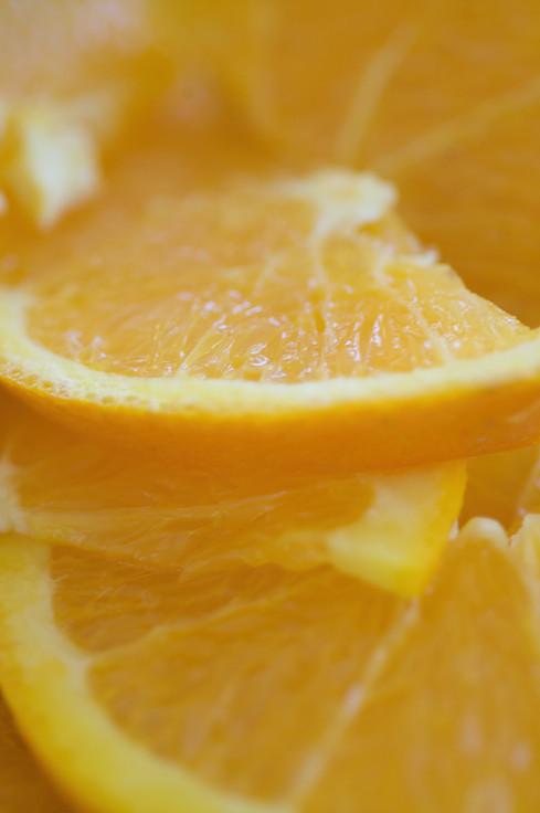 lemons meal prep