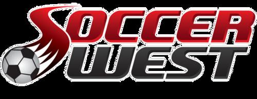 SoccerWest_Logo_outline_e1486097059843_l