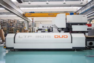 taglio-laser-fustelle4-400x267.jpg