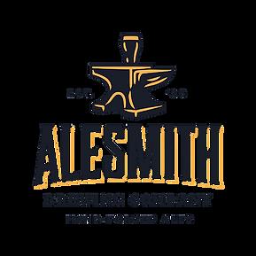 alesmith logo