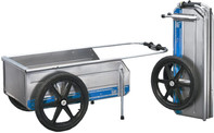 fstop rentals - utility cart marine.jpg