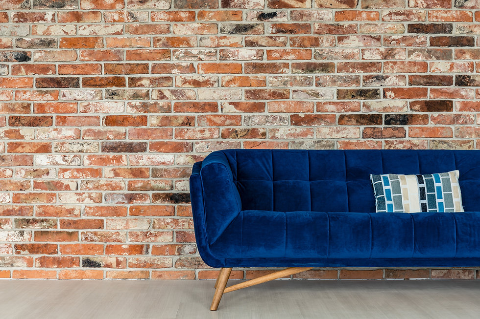 stylish-loft-with-couch-PB9HGQL.jpg