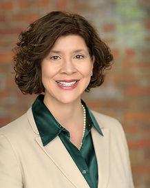 Linda LeBlanc