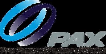 PAX_Technology_Inc_logo.png