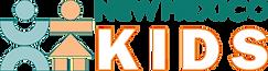 new mexico kids logo