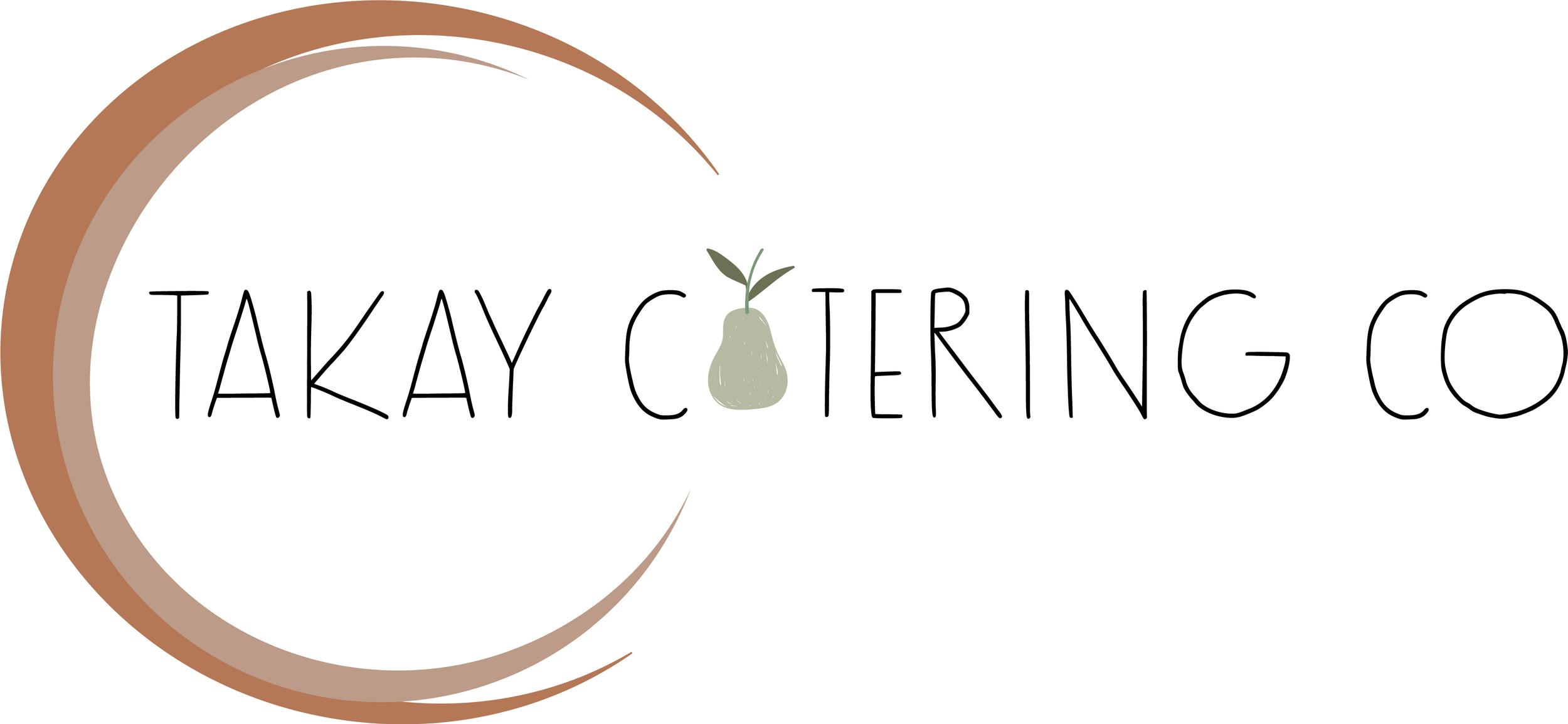 Cotering
