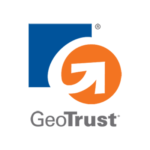 Geotrust-150x150.png