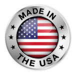 Made-In-The-USA-Silver-Badge-150x150.jpg