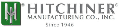 hitchiner manufacturing