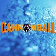 Cannonball_Logo_Square.jpg