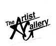 The Artist Gallery Logo