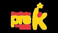 New Mexico Pre logo