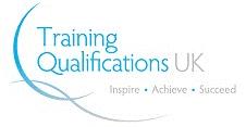 Training Qualifications UK