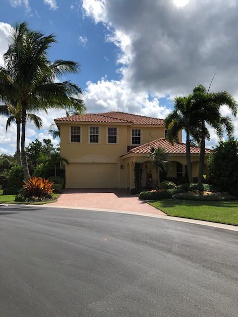 Florida House 2