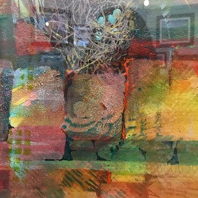 Helen Gwinn Art