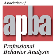 Association Of Professional Behavior Analysts