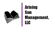 Arising Sun Management, LLC Logo