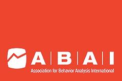 Association For Behavior Analysis International