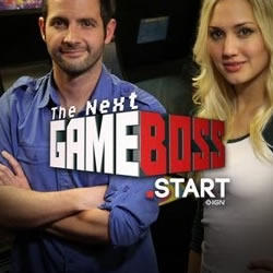 the_nextgame.jpg