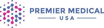 PMUSA-logo-3.jpg