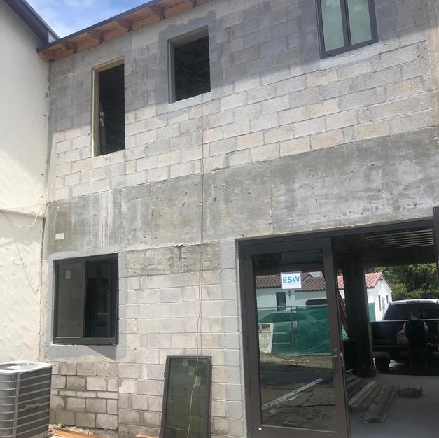 Under Construction 7
