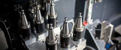 milling-tool.jpg