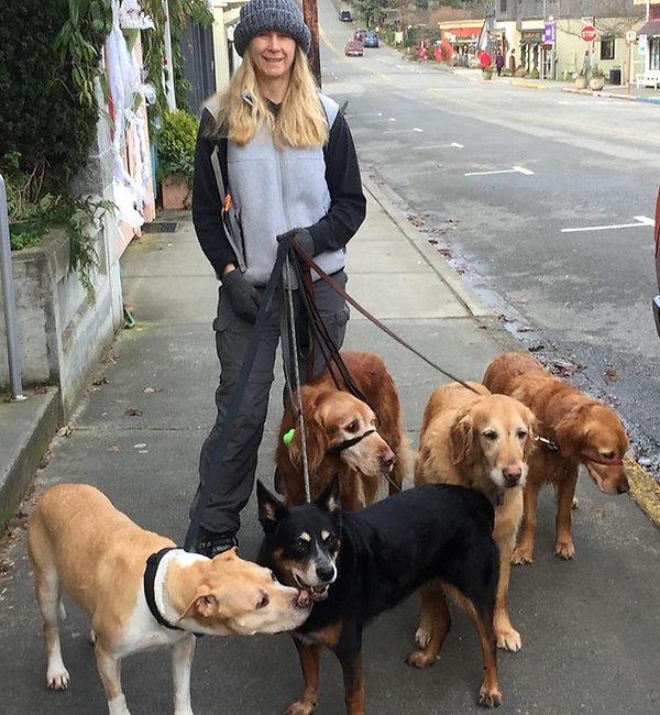 Maureen with dogs.jpg