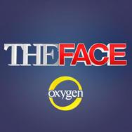 The-Face-Logo.jpg