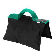 f-stop rentals - Sand bag.jpg
