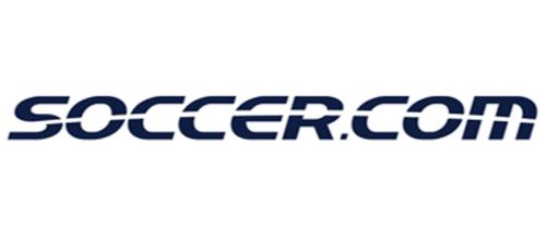 soccer.comlogo_large (1).png