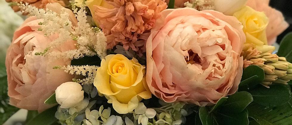 Floral Arrangement 15