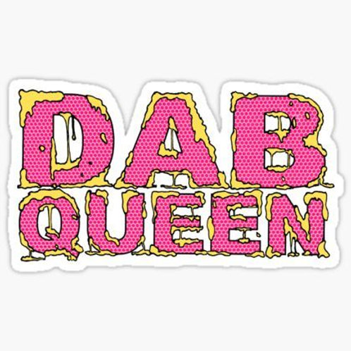 Dab Queen