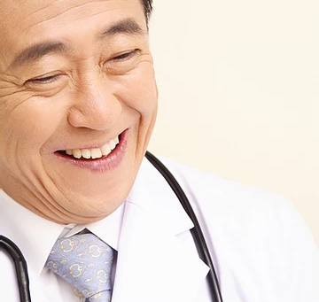 My Doctor is Out of Network-- Now what?