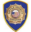 sottile logo_badge.png