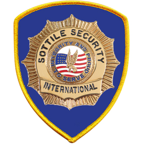 sottile logo_badge.png