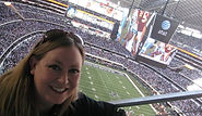 Stacey bio page pic 2- GO COWBOYS.jpg