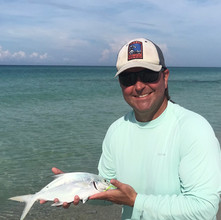 Fly Fishing off the beach in FL.jpeg