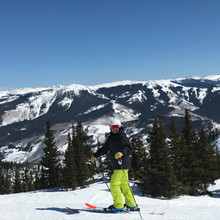 Skiing in Crested Butte, CO.jpeg