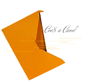 CRE8 A CARD LOGO