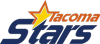 Tacoma_stars_logo_element_view.png