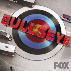 Bullseys-Logo.jpg