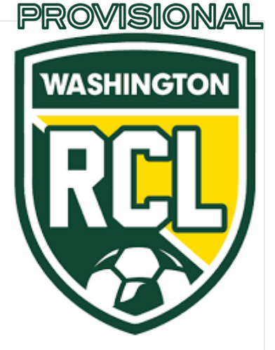 RCL_Provisional_large.png