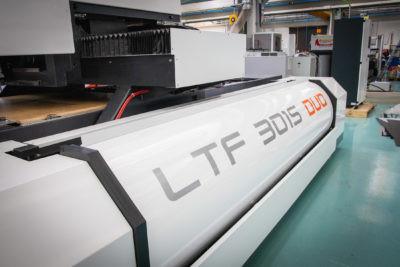 taglio-laser-fustelle-400x267.jpg