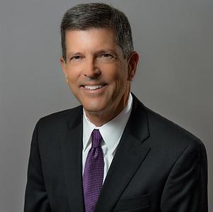 David R. Adam, MD