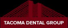 Tacoma-Logo-240x98-6183.png